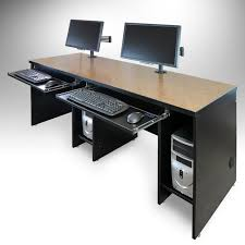 computer desktop furniture. Fanciful Desktop Computer And Desk Smart School Classroom D T Series Basic By M A R Tdesk Shown With Furniture