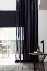 Sheer Bedroom Curtains 17 Best Ideas About Sheer Curtains Bedroom On Pinterest Sheer