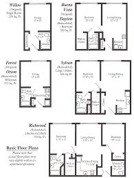 Small One Bedroom Apartments Tiny One Bedroom Apartment Floor Plans Bedroom Inspiration Database