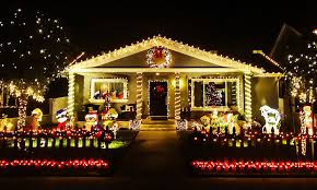 home lighting decoration. Home Lighting Decoration