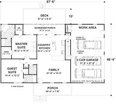 1500 square foot house plans ranch house plans under square feet home sq ft 3 bedrooms