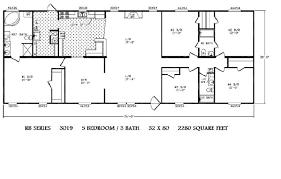 double wide homes missouri illinois mobile club