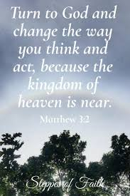 Image result for picture verses about Heaven