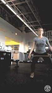 Full Body Resistance Band Workout Golds Gym