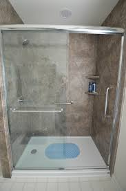 48x48 corner tub shower. full size of shower:48x48 shower base awesome bathroom remodel from re bath 48x48 corner tub