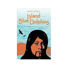 island of the blue dolphins the complete reader s edition island of the blue dolphins the complete reader s edition hardcover scott o dell