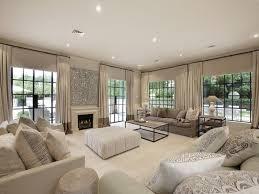 white floor tiles living room. MODERN STYLE WHITE TILE FLOOR LIVING ROOM WITH ARCHITECTURE White Floor Tiles Living Room