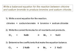 classification writing skeleton equations worksheet balanced from word balancing chemistry equation chemical a
