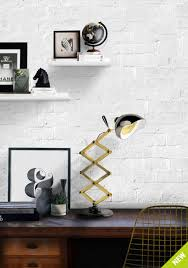 modern office lamps. 20 Modern Office Desk Lamp Designs Lamps