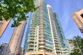escala luxury condominium seattle urbanash real estate