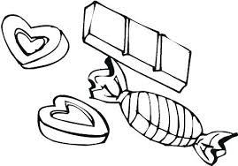 M M Candy Coloring Pages M M Candy Coloring Candy Coloring Pages