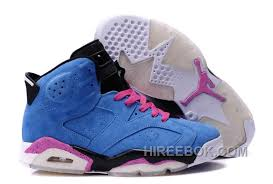 Image Jordan Retro Httpwwwhireebokcomairjordan6 Pinterest Pin By Sabbar Davis On Jordans In 2018 Pinterest Jordans Air