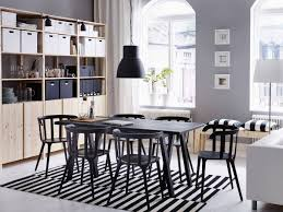 new 18 best dicas de inverno ikea images on winter tips for ikea stockholm chandelier