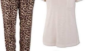 new clothing at mr
