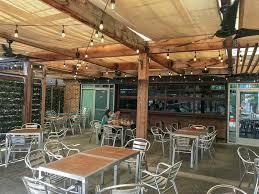 fixture bar social lounge patio