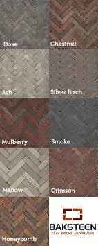 Brick Patterns For Patios Best 25 Brick Paver Patio Ideas Only On Pinterest Paver Stone