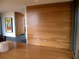 wood panel wall diy impeccable wall paneling ideas interior wall paneling small