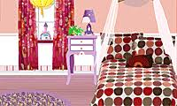 design your own room a free girl game on girlsgogames com