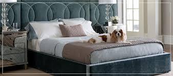 Regina Andrew Home Decor & Furnishings