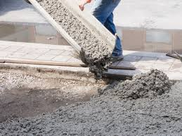 cpc30313 certificate iii in concreting know more