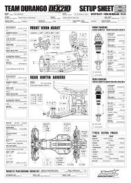 87 ford f 250 fuse box diagram wiring library team durango dex210 jorn neumann wcrc reedy race 27 29 12 2012 buick lesabre fuse box 87 ford taurus fuse box trusted wiring diagram