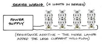 hubbell occupancy sensor wiring diagram images wiring diagram on strip light wiring diagram dmx get image