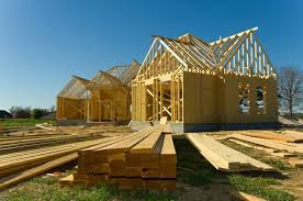 House Building Palm Bay FL