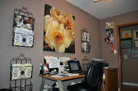decorating a small office. Decorating Office Space Adorable Small Spaces Is Like Charming Kids Room Gallery A I