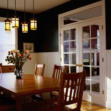 decorating ideas dining room. Dining Room Decor Ideas Best Decorating A