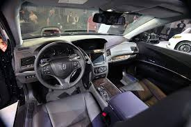 2018 honda legend. interesting honda 2017 honda legend interior in 2018 honda legend n