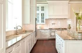 Best 25 Coastal Inspired Open Kitchens Ideas On Pinterest Coastal Kitchen Ideas Uk