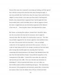 essay about mexico writing skills worksheet