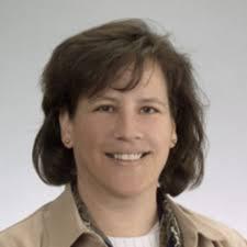 Beverly BLAKENEY DEJARNETT | Research Science Associate | MS ...
