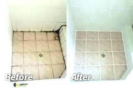 best grout sealer for shower best grout sealer bathroom grout sealer shower grout sealer asphalt best