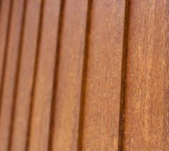 exterior wood siding sheets. these composite or fiber cement panels give you the look of standard wood board and batten. paired with a matching batten make for beautiful exterior siding sheets