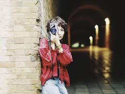 渡辺満里奈の髪型ショートヘアスタイルが大人気40代女性必見
