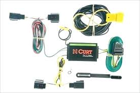 jeep trailer wiring harness kit jeep xj trailer brake wiring jeep 7 way trailer wiring harness kit kwakufavour jeep trailer wiring harness kit on jeep xj