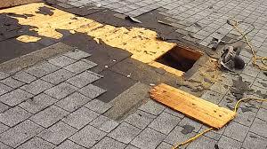 how to repair roof shingles. Simple Shingles Repair And Maintenance Tips To How Roof Shingles L