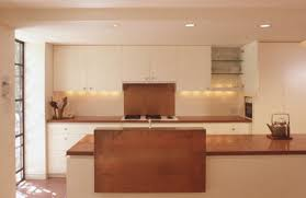 kitchen counter cabinet. Kitchen Counter Cabinet