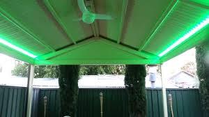 outdoor pergola lighting ideas. Outdoor Pergola Lighting Ideas B