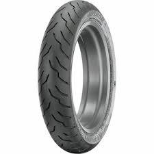 Dunlop American Elite Tires 45131330