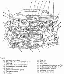 similiar schematics 2000 chevy metro keywords 2000 chevy metro fuel filter metro wiring harness wiring diagram