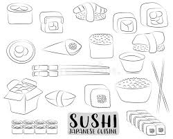 Search through 51968 colorings, dot to dots, tutorials and silhouettes. Kids Menu Coloring Stock Illustrations 348 Kids Menu Coloring Stock Illustrations Vectors Clipart Dreamstime