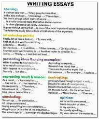 Essays Introduction Examples Essay Introduction Examples About Yourself Writings And