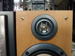 Dàn mini Aiwa hàng nội địa Nhật cực hay và chất- hoạt động hoàn hảo mọi  chức năng hình thức đẹp- chất âm hay | Loa Hi-Fi - Audiophiles