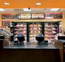 Dunkin Donuts Crew Member Salaries Glassdoor