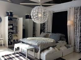 bedroom design ikea. Brilliant Ikea Bedroom Ikea Ideas 13 Throughout Design