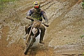 free photo motocross action enduro dirtbike mud motorsport max pixel