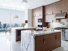architectural kitchen designs. Wonderful Designs 30 Contemporary Kitchen Ideas And Inspiration Photos  Architectural Digest Inside Designs A