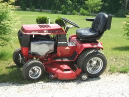 pictures of wheel horse tractors tractor forum your online Toro Wheel Horse Wiring Diagram and a few i have had, toro wheel horse 14-38 wiring diagram